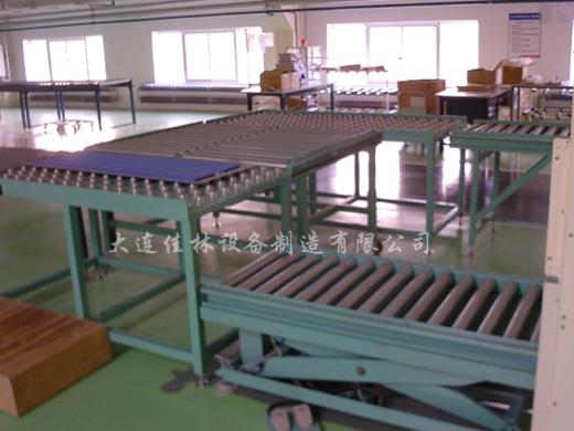液压升降台_食品机械设备产品_中国食品科技网图片