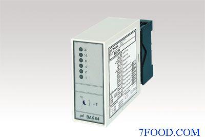 pd produal信号转换器(da 6,iso 10,pmu 3,ump 3)