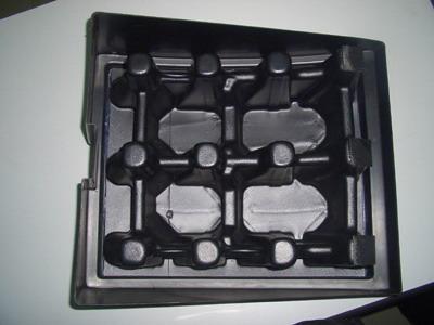 现产品主要有医疗器械外壳,家电配件,电子产品配件,汽车配件,工业五