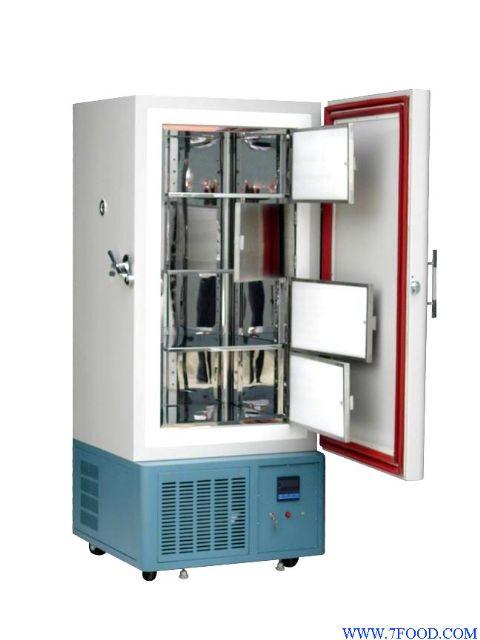 9,多重保护功能:密码保护,开机延时保护 相关搜索:低温冰箱(优惠中)
