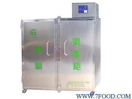 家用消毒柜臭氧发生器接线图