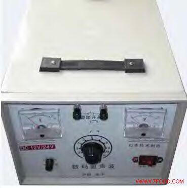 全新一代的超声波捕鱼机采用日本超声波集成电路