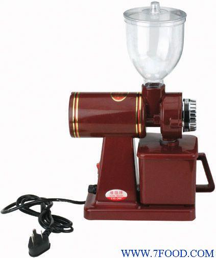 相关搜索:   咖啡磨豆机   咖啡机   信息编号:B0276789 ...