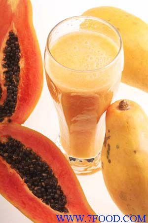 首页 产品展销 食品成品 饮料 果蔬汁 木瓜汁 【手机版】  所在