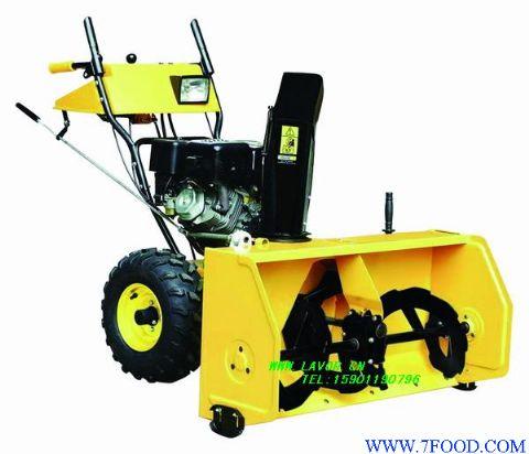 扫雪设备 供应信息图片