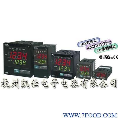富士温控器pxr9_商贸信息