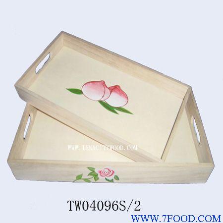 木制葡萄酒盒/红酒盒,木制茶叶盒,木酒桶,木盘子,木盆,木制花瓶,木桶