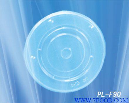 冷饮杯盖_商贸信息_中国食品科技网