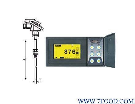 电压电流记录仪 供应