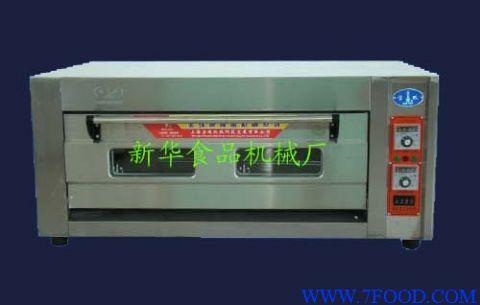 380v电烤箱怎么接线