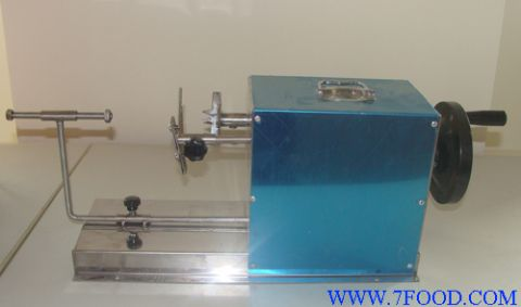 旋转署塔机_食品机械设备产品
