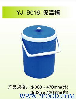 仙桃挂壁式垃圾桶 供应 孝感双面翻盖垃圾桶 供应 随州分类垃圾桶