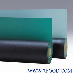 产品名称 防静电台垫 1.2 10M 广东 深圳 -防静电台垫 1.2 10M