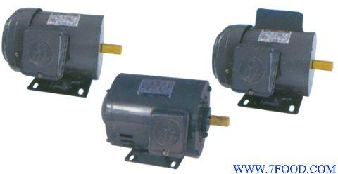 电机顺逆转控器220v接线图