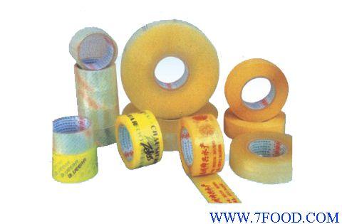 肉球胶带素材打印