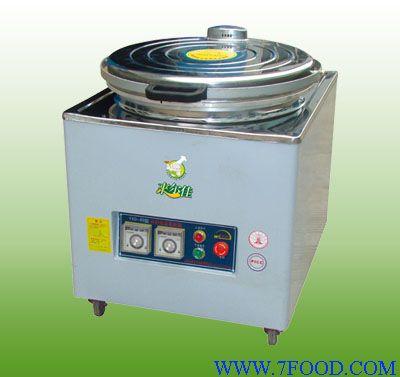 烤饼炉_商贸信息_中国食品科技网