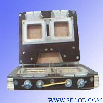 电木模具_商贸信息_中国食品科技网