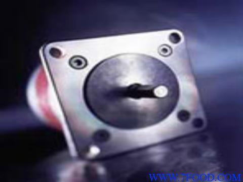 其生产的6405rxxx系列步进电机专业用于各类工业仪表尤其是汽车,摩托
