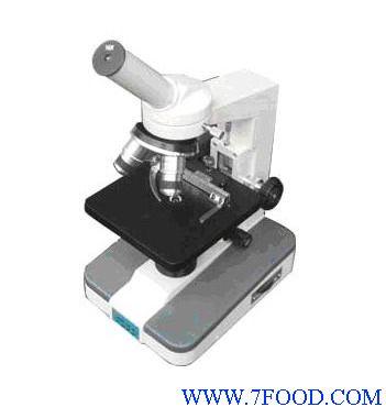 单目生物显微镜价格(xsp-3ca单目生物显微镜)