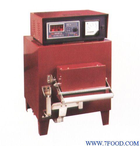 上海箱式电阻炉|实验电炉|价格|使用说明