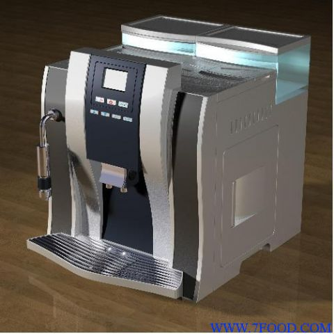 相关搜索:   咖啡机   咖啡   咖啡机租赁   全自动咖啡机 ...