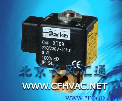 fida(飞达)点火变压器,brahma点火变压器, parker(派克)电磁阀  电眼图片