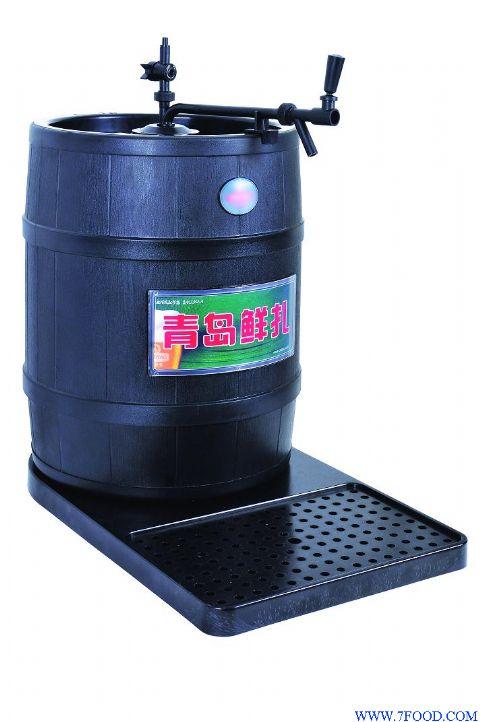 g型啤酒保鲜桶 供应   所在区域:山东  青岛