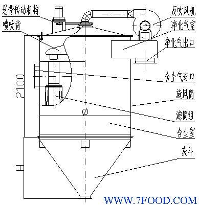 电路 电路图 电子 工程图 平面图 原理图 389_401
