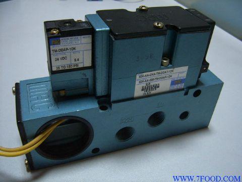 相关搜索:调节阀电磁阀气动阀控制阀压力阀