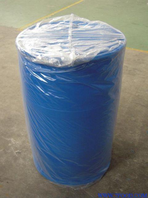 200升塑料桶(200升)