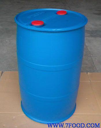 200l蓝色塑料桶_商贸信息