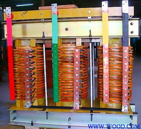 供应 升压变压器38066011403300v