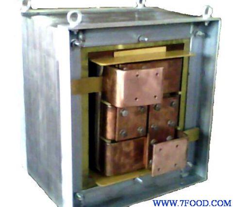 低压大电流变压器_商贸信息