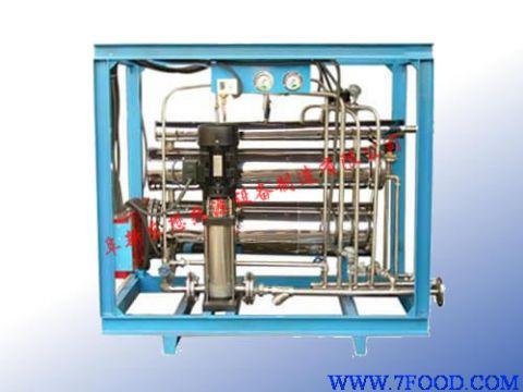 6根管zr/jrd加热器实物接线图