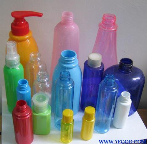 注瓶模具,吹塑制品,pet瓶,喷雾瓶,化妆品瓶等,在塑料模具设计与制造