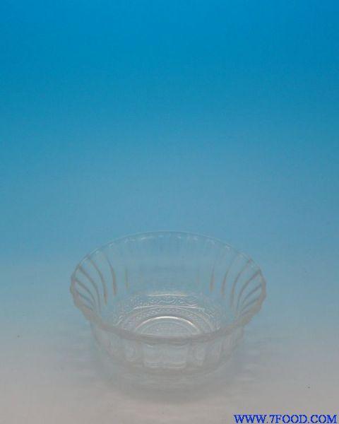 相关搜索:   玻璃碗   玻璃调味碗   玻璃洗手碗   信息编...