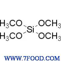 四甲氧基硅烷(≥99%(GC))