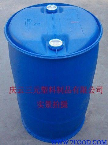 100l装液体塑料桶(100l液体塑料桶)