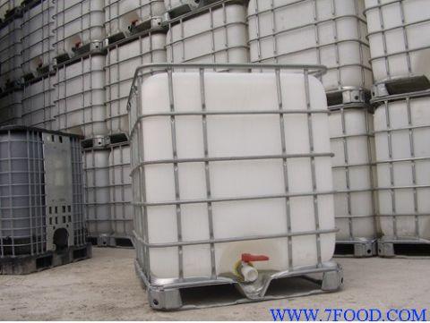 ibc吨位桶 产品编号:p0199051
