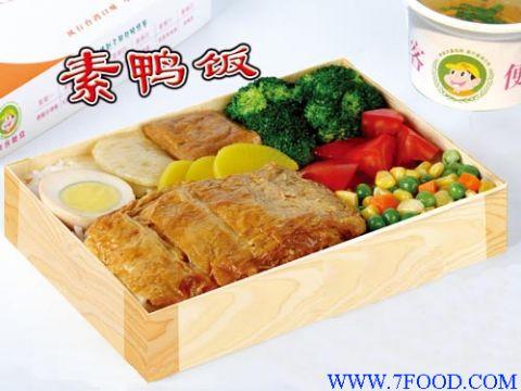 木制圆碗木制快餐盒
