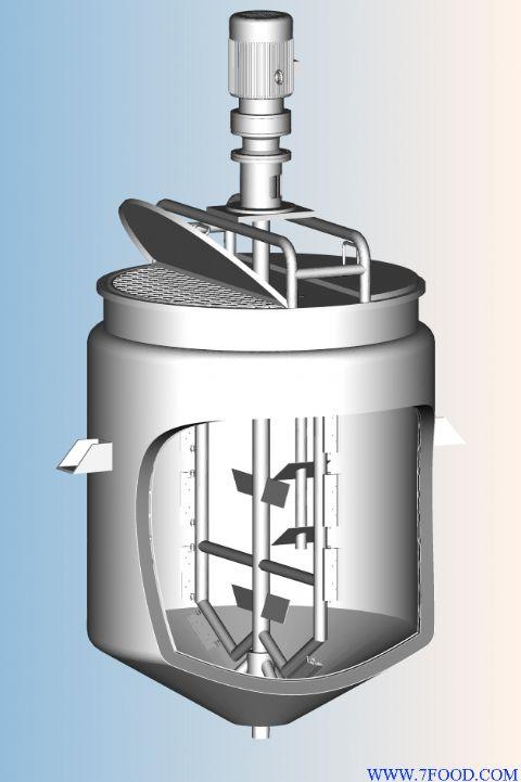 口红容器设计图r