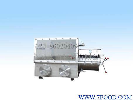 小型手套箱_食品机械设备产品