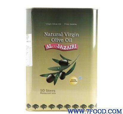 作为橄榄油起源地,叙利亚有最适宜橄榄树生长的自然条件,这保证了橄榄