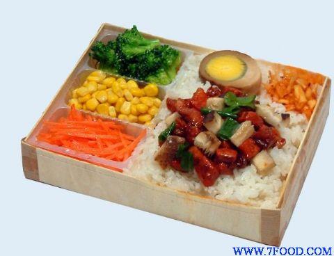 木片餐具一次性餐具木质餐具木片餐盒