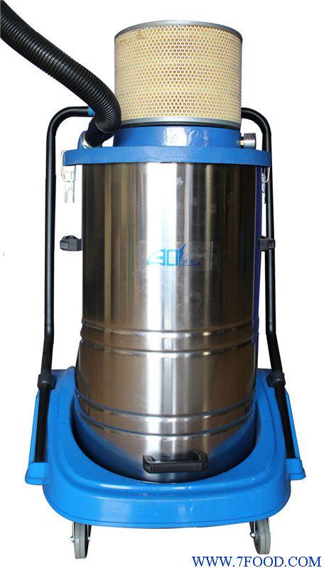船舶用气动吸尘器 AIR 800