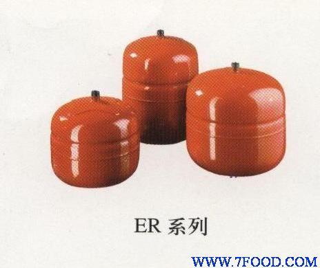 供应膨胀罐;; 供应进口膨胀罐,进口压力罐,进口补水阀,进口安全阀