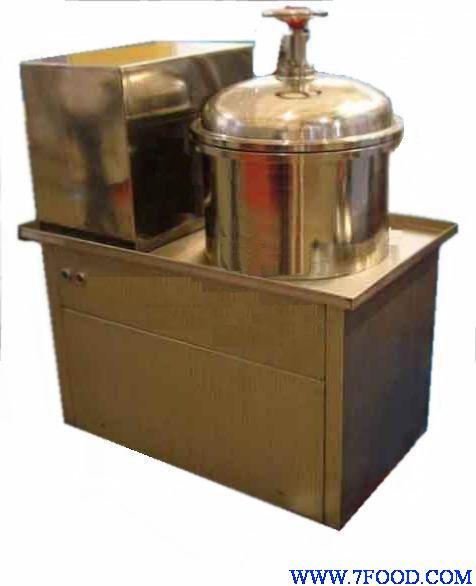 蔬菜腌制的原理_蔬菜腌制是我国传统的蔬菜加工方法.腌制的泡菜.酸菜等是人们喜爱的菜肴.但近来科学研究发现.蔬菜在腌制过程中.会产生亚硝酸盐.引发了