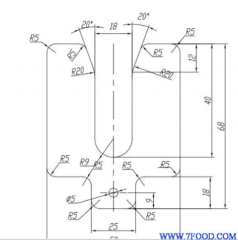 电路 电路图 电子 工程图 平面图 原理图 480_484