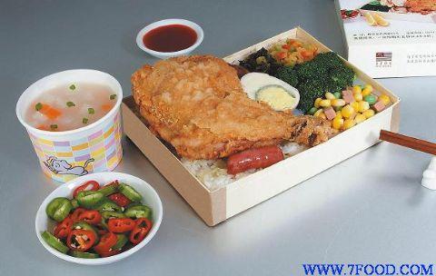 木片便当盒_食品包装材料产品