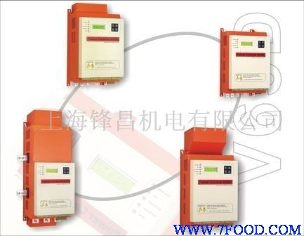 台湾运泰直流调速器(v65d-dcd20270/dcd40150-vf)